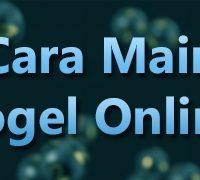 Cara Cepat & Mudah Main Togel Online | Kredibeltogel